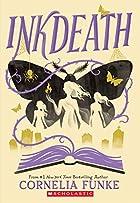 Inkdeath by Cornelia Funke