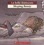 La bella durmiente / Sleeping Beauty…