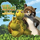 Over The Hedge: Meet The Neighbors by Peter…