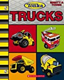 Balaban, Mariah: Trucks
