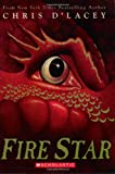 D'Lacey, Chris: Fire Star