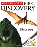 Scholastic Inc: Dinosaurs