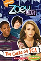 Zoey 101: The Curse of PCA by Jane B. Mason