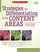 Strategies for Differentiating in the…