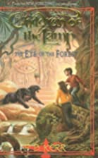 Eye of the Forest by P. B. Kerr