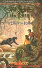 Eye Of The Forest (Children Of The Lamp) by…