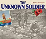 Linda Granfield: The Unknown Soldier