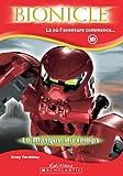 Greg Farshtey: Bionicle/ Le Masque du Temps (Bionicle, 10)