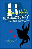 ELEANOR UPDALE: Montmorency and the Assassins (Montmorency) (Montmorency)
