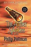 Pullman, Philip: THE AMBER SPYGLASS: ( His Dark Materials Trilogy #3 )