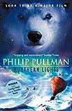 Pullman, Philip: NORTHERN LIGHTS: ( His Dark Materials Trilogy #1 )