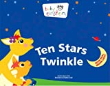 Aigner-Clark, Julie: Ten Stars Twinkle