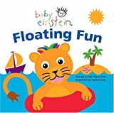 Aigner-Clark, Julie: Floating Fun