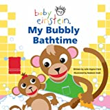 Aigner-Clark, Julie: My Bubbly Bath Time