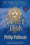 PHILIP PULLMAN: NORTHERN LIGHTS (HIS DARK MATERIALS)