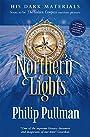 Northern Lights (His Dark Materials) - Philip Pullman