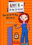 Mazer, Anne: Plus on de Fous, Plus on Rit