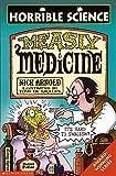 Arnold, Nick: Measly Medicine