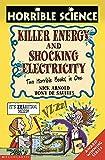 Arnold, Nick: Killer Energy: Two Horrible Books in One (Horrible Science)