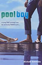 Pool Boy by Michael Simmons