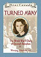 Turned Away : the World War II Diary of…
