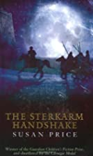 The Sterkarm Handshake by Susan Price