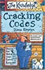 Cracking Codes (Knowledge) - Diana Kimpton
