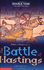 Battle of Hastings (Double Take) by Chris…