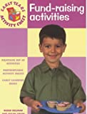 Kelman, Kevin: Fund-raising Activities (Early Years Activity Chest)