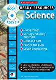 Creary, Carole: Science 1: Ages 5-7