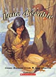 Crook, Connie Brummel: Lune d&#39;Erable