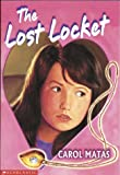 Matas, Carol: The Lost Locket