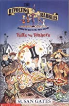 Toffs and Toshers (The Revolting Rabbles: 3)…