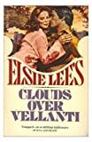 Elsie Lee: Clouds Over Vellanti