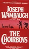 Wambaugh, Joseph: The Choirboys