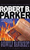 Parker, Robert B.: The Godwulf Manuscript