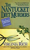 Rich, Virginia: Nantucket Diet Murders