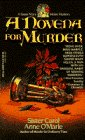 O&#39;Marie, Carol Anne: A Novena for Murder: A Sister Mary Helen Mystery