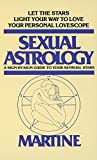 Martine: Sexual Astrology