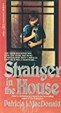 Pascal, Francine: STRANGER IN THE HOUS (Sweet Valley High Super Thrillers)