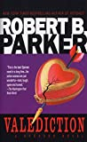 Parker, Robert B.: Valediction: A Spenser Novel