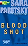Paretsky, Sara: Blood Shot