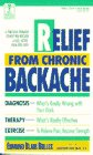 Relief from Chronic Backache: Dell Medical…