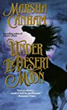 Canham, Marsha: Under the Desert Moon