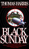 Harris, Thomas: Black Sunday