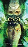 Dickinson, Peter: Eva