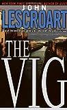 Lescroart, John: The Vig (Dismas Hardy)