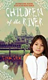 Crew, Linda: Children of the River