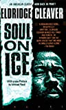 Cleaver, Eldridge: Soul on Ice