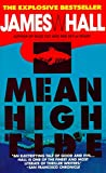 Hall, James W.: Mean High Tide